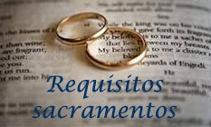 RequisitosSacramento1